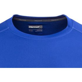 Marmot M's Windridge LS Shirt Surf